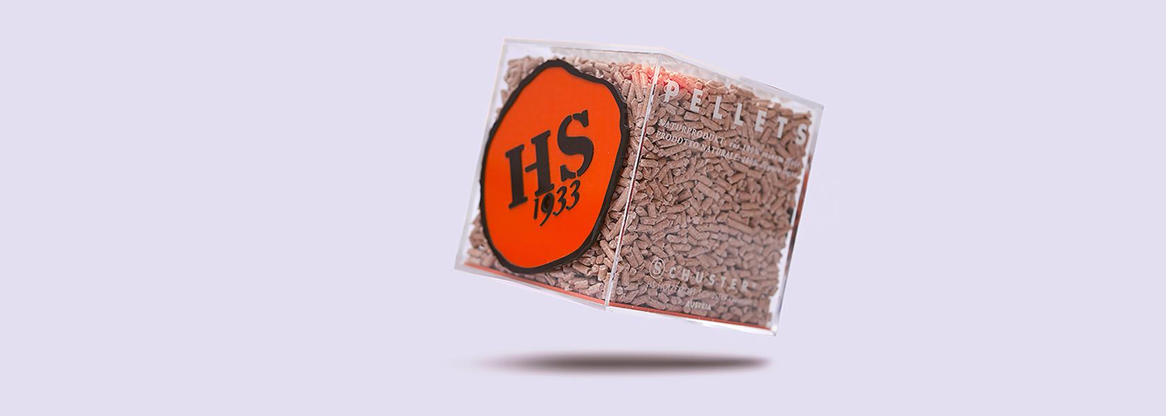Wakauto 50 St/ück Runde Unfertige Holzscheiben Holzscheiben f/ür Kunsthandwerk 6 cm Holzscheiben f/ür Kunsthandwerk Gro/ße Holzkreise f/ür Holzhandwerk DIY-Projekte Tags Ornamente Plaketten